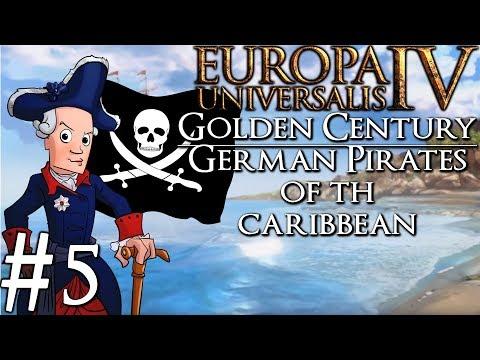 Xxx Mp4 Europa Universalis 4 Golden Century Dithmarschen German Pirates Part 5 3gp Sex