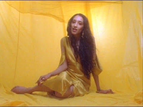 Xxx Mp4 Raveena Honey Official Video 3gp Sex