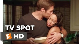 Unforgettable TV Spot - Protect (2017) | Movieclips Coming Soon