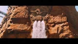 Mad Max- Fury Road Movie HD 1.4GB Download [Torrent]