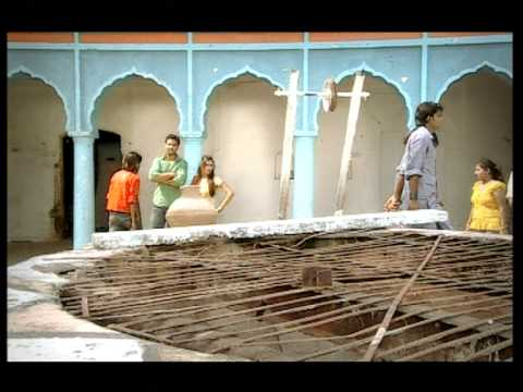 Xxx Mp4 LATEST MISS POOJA AND IQBAL Sorry Baba Sorry Official Video Evergreen Hit Song 2014 3gp Sex
