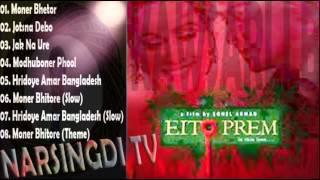 images Eito Prem Habib Wahid