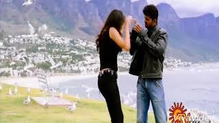 Thirupachi wtspp love status video editing