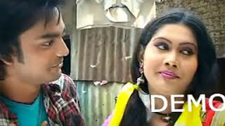 New Bangla Comedy Song - 2016. O Vabi Jan Daw Na Tomar Mon