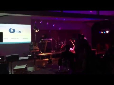 Samir Rohesh  - Zindagi Chist | Live 2016 | Duran Etemadi + Audience singing | High Quality |