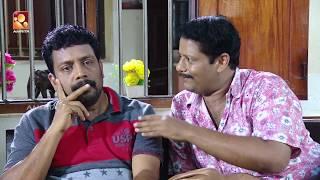 Aliyan VS Aliyan | Comedy Serial by Amrita TV | Episode : 168 | Divorce