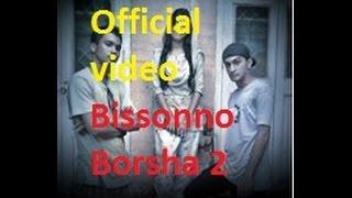 Bishonno Borsha 2