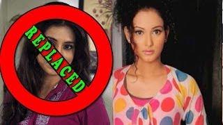 Nadaniyaan : Neetha Shetty REPLACES Gunn Kansara