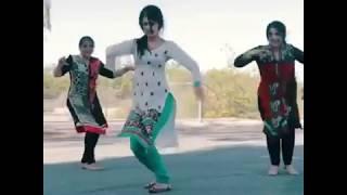 New Dance Song Gali Gali ma Chor hai Nawaz Shareef Chor hai.
