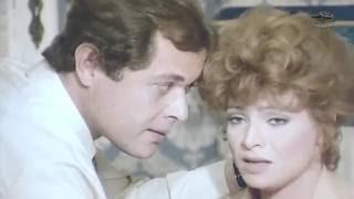 Hob La Yara El Shams Movie | فيلم حب لايرى الشمس