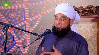 IMAM-E-AAZAM sakht garmi me saya chor kr dhoop me kio khare ho gye ?  Muhammad Raza SaQib Mustafai