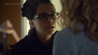 Cosima & Delphine Waiting Game with Sarah Relationship Accepted Part 5-4 Edited