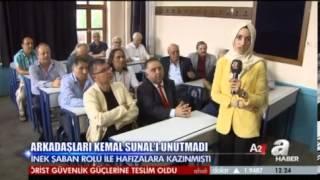 A HABER / HABABAM SINIFI VEFA