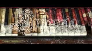 (Italian Prog Rock) - INTARSIA -