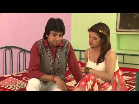 Xxx Mp4 Devar Bhabhi Chudai Video Romance Desi Masal 3gp Sex