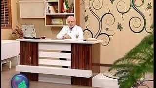 Salamati   Doctor Salam    دکتر سلام   نوشیدن چای بهتر است یا قهوه ؟