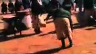 Mkhukhu