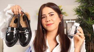 Bahara Hazırlık: Moda, Makyaj, Cilt Bakımı   Ece Targıt