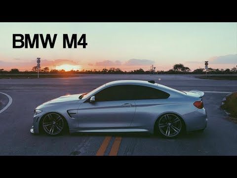 5 Things I Love/Hate About My BMW M4!