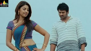 Richa Best Scenes Back to Back | Telugu Latest Scenes | Sri Balaji Video