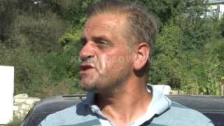 Në Kaçanik qytetari e kthen veturën në sharrë për dru - 03.10.2016 - Klan Kosova