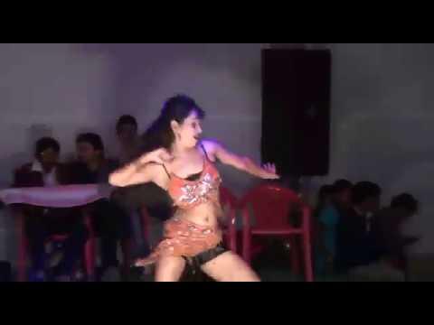 Xxx Mp4 सुपर हिट आरकेशटा डानस भोजपुरी 3gp Sex
