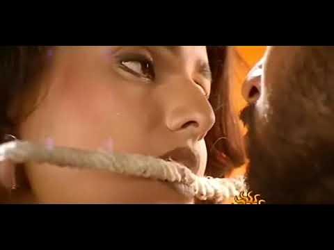 Xxx Mp4 Roja Hot Karu Karu Karupayee Feat Oye Oye 3gp Sex