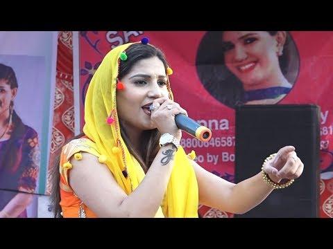 Xxx Mp4 Sapna Chaudhary Radha Chaudhary I Rukma Boli Sri Krisan Se I New Super Hitt Ragni 2018 3gp Sex