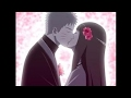 Download Video Download Naruto and Hinata's Wedding day!!! [Full Video HD Quality] HD 3GP MP4 FLV
