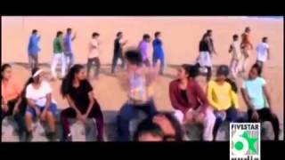 Nee Parthuttu Paarvai Ondre Podhume Tamil Movie HD Video Song