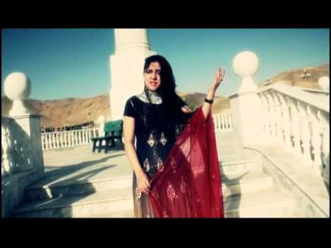 dunya ghazal First Song