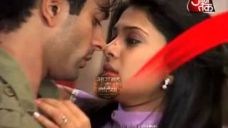 Blast from Past: when Dr. Armaan met Dr. Riddhima in Dil Mil Gaye