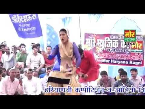 Xxx Mp4 Sapna Ka Dance Hariyani Song 3gp Sex