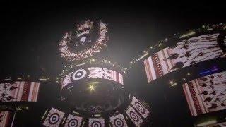 Tiësto   Live @ Ultra Music Festival 2015