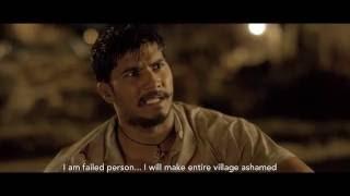 Taleem Marathi Movie Official Trailer 2 With Subtitles
