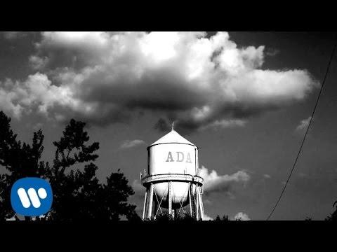 Blake Shelton - Good Country Song