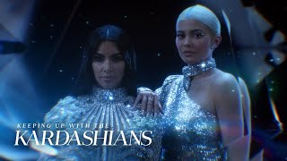 """""""Keeping Up With The Kardashians"""" Proves Family Is The Real Gold This Season 