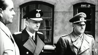 Reportage Hitler s'est t'il vraiment suicider
