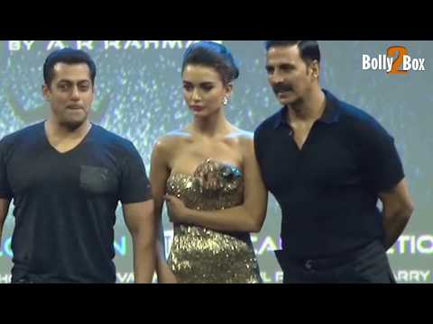 Xxx Mp4 Amy Jackson In A Glittering Gold Designer Gown At Robot 2 0 First Look Launch Bolly2Box 3gp Sex