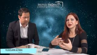 2017 Aslan Burcu Senelik Astroloji Yorumları - Yıldızların Altında