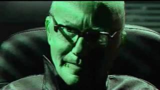 Judge Dredd (Acclaim 1997)