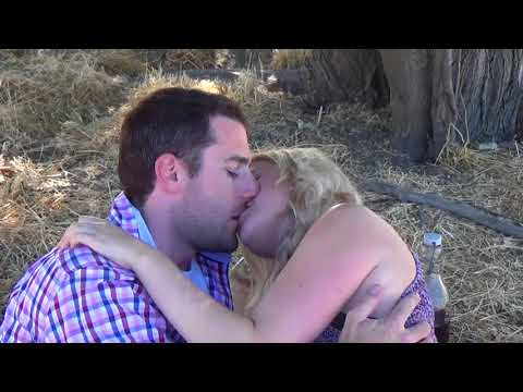 Xxx Mp4 The Girl From Sweden A Short Film Set In The Modern Day West 3gp Sex