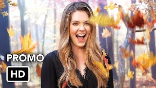 """The Bold Type 1x08 Promo """"The End of the Beginning"""" (HD)"""