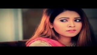 Bangla New Song 2015 Chuye Acho by Dilruba Doly, Directed by Elan