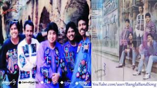 Feedback   Dhonnobad Valobasha Giti Kobita 2
