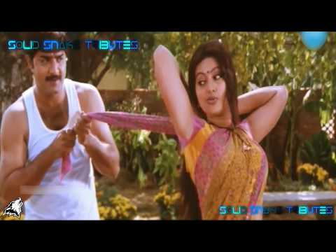 Xxx Mp4 Sneha Hot In Saree Rare Video Navel Waist Navel Foldings Armpit 3gp Sex