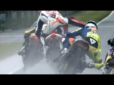 Xxx Mp4 Biggest Wobbles And Best Saves In MotoGP™ 3gp Sex