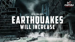 Natural Disasters & Knowledge In the Final Days