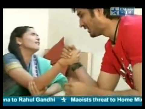 Xxx Mp4 Archana And Manav From Pavitra Rishta Have Fun Together 3gp Sex