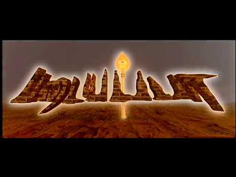 Xxx Mp4 Padayappa Full Movie HD 3gp Sex